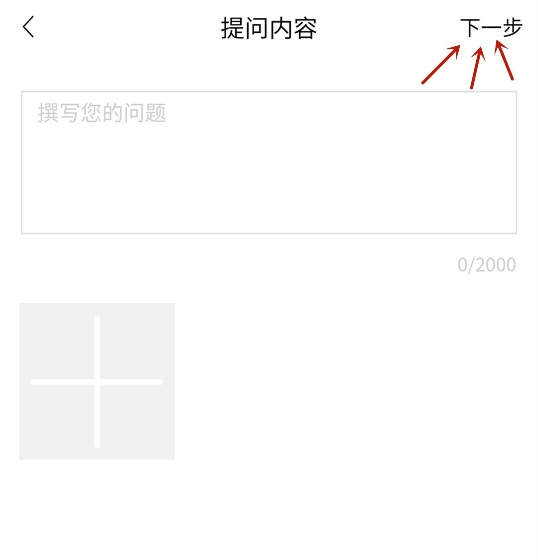微信图片_20210406145420.jpg