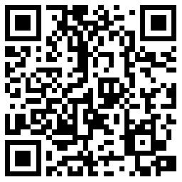微信图片_20210907170837.png